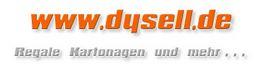 dysell.de